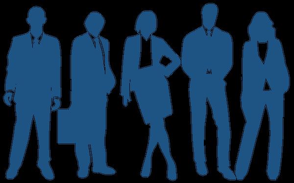 Bạn có biết văn hoá nội bộ trong doanh nghiệp lớn như thế nào? 1