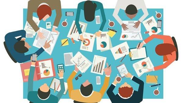 Văn hóa doanh nghiệp ảnh hưởng đến nhân viên như thế nào?6