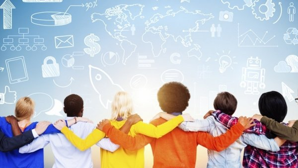 Văn hóa doanh nghiệp ảnh hưởng đến nhân viên như thế nào? 3