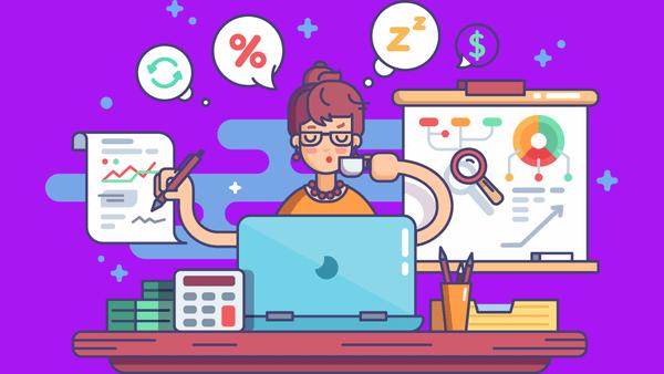 Văn hóa doanh nghiệp ảnh hưởng đến nhân viên như thế nào?4