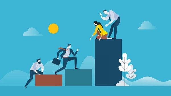 Văn hóa doanh nghiệp ảnh hưởng đến nhân viên như thế nào?5