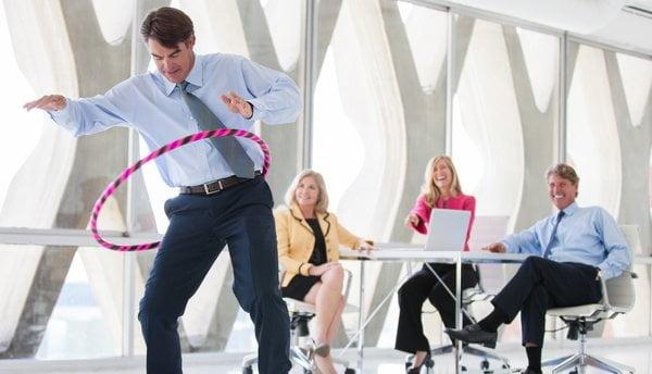 Văn hóa tổ chức là gì? Văn hóa tổ chức công ty là gì? 2