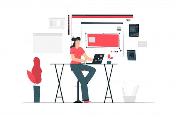 Giải pháp gắn kết nhân viên hiệu quả và xịn xò thời đại công nghệ 3