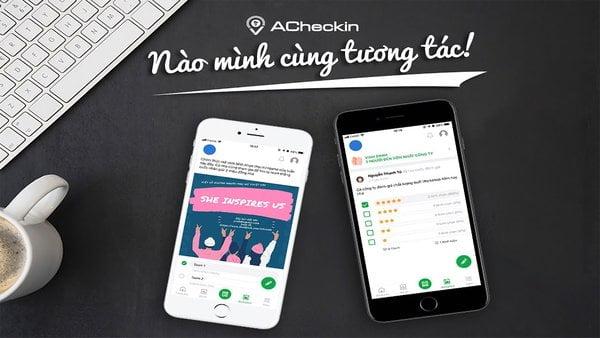 Giải pháp truyền thông nội bộ hiệu quả cho Doanh nghiệp Việt 4