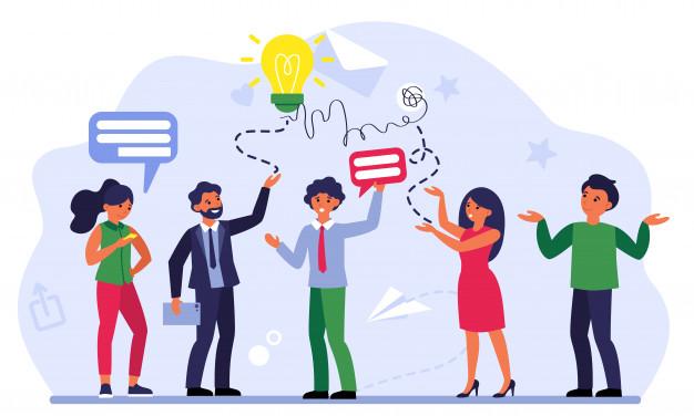 Vai trò của truyền thông đối với doanh nghiệp quan trọng như nào? 3
