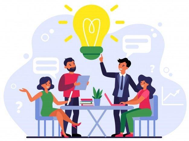 Vai trò của truyền thông đối với doanh nghiệp quan trọng như nào? 2