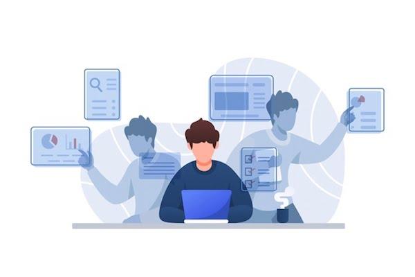 Bí kíp cải thiện truyền thông nội bộ trong công ty cần học hỏi ngay 1