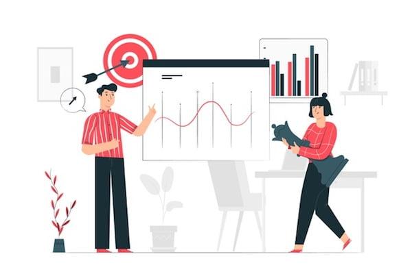 Tìm hiểu 5 cách gắn kết nhân viên trong doanh nghiệp siêu đơn giản 1