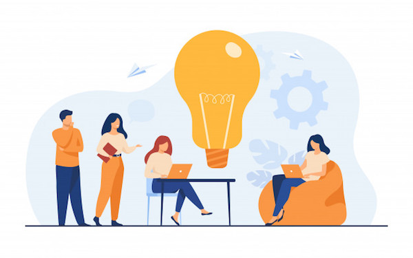 Giải pháp xây dựng văn hoá ở công ty cổ phần hiệu quả nhất hiện nay 8