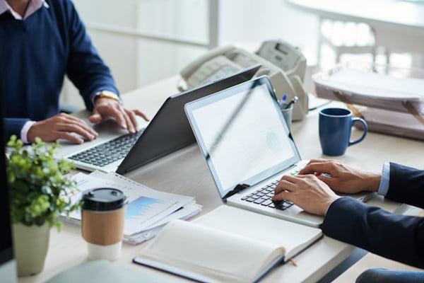 Văn hoá ứng xử trong doanh nghiệp Việt hiện nay có gì đặc biệt?3