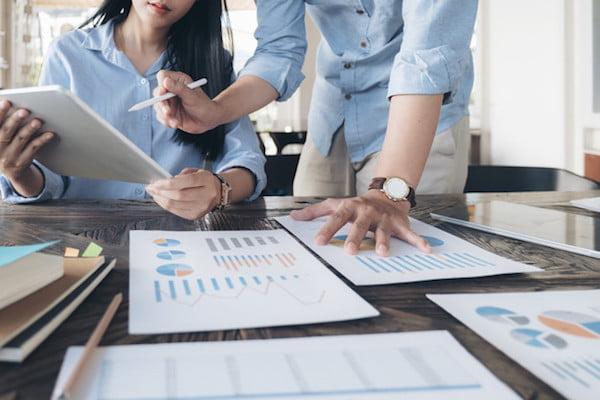 Văn hoá ứng xử trong doanh nghiệp Việt hiện nay có gì đặc biệt?6