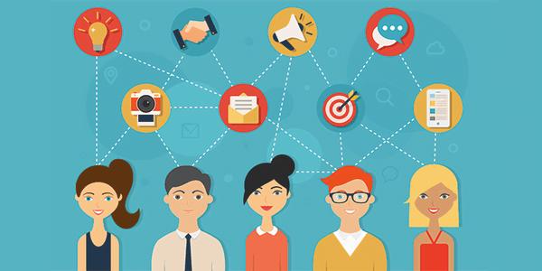 Hiện trạng truyền thông nội bộ trong doanh nghiệp Việt năm 2020 3