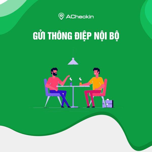 Hiện trạng truyền thông nội bộ trong doanh nghiệp Việt năm 2020 5