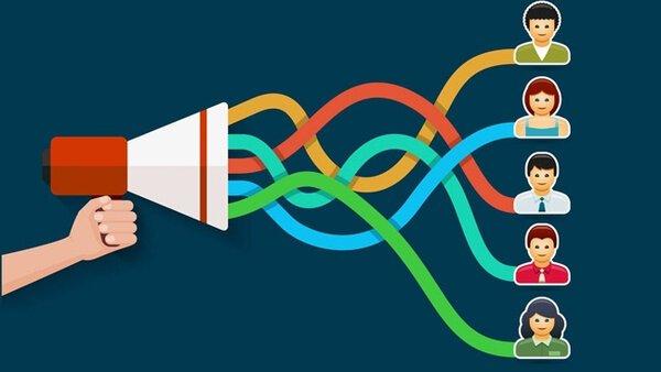 4 Xu hướng truyền thông nội bộ trong doanh nghiệp đang diễn ra 1