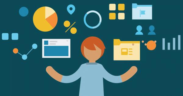 4 Xu hướng truyền thông nội bộ trong doanh nghiệp đang diễn ra 3