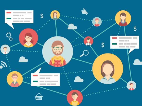 4 Xu hướng truyền thông nội bộ trong doanh nghiệp đang diễn ra 4