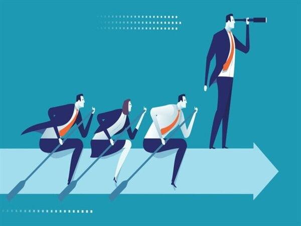 Tìm hiểu các giai đoạn hình thành văn hóa doanh nghiệp 2
