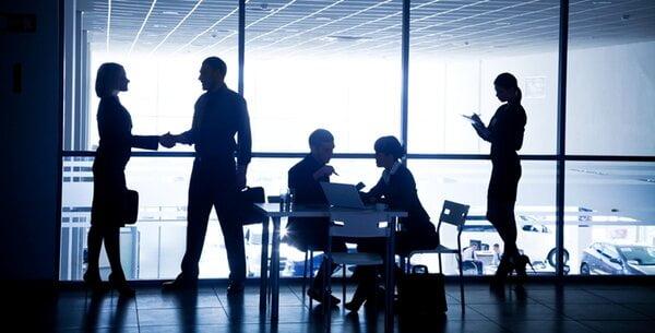 Văn hóa nội bộ doanh nghiệp năm 2020 có những điểm gì nổi bật?3