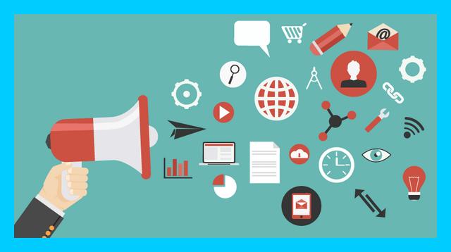 Phương tiện truyền thông nội bộ trong doanh nghiệp gồm những gì?2