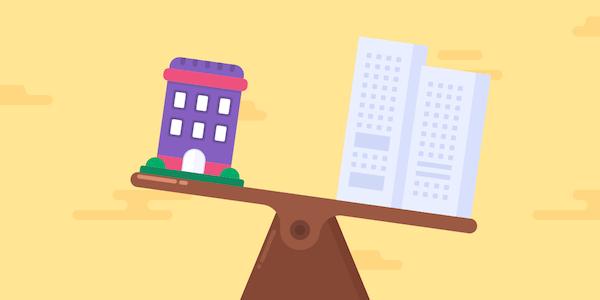 Cách xây dựng văn hóa doanh nghiệp cho Startup hiệu quả mà tiết kiệm 1