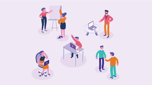 Cách xây dựng văn hóa doanh nghiệp cho Startup hiệu quả mà tiết kiệm 3