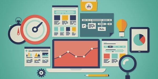 Phân tích 5 kênh truyền thông nội bộ trong công ty được dùng nhiều nhất 1