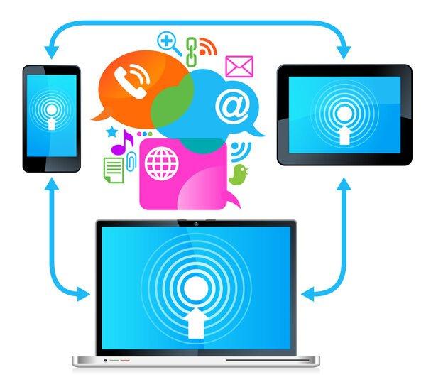 Giải pháp truyền thông nội bộ trong công ty cuối 2020 hiệu quả nhất 2