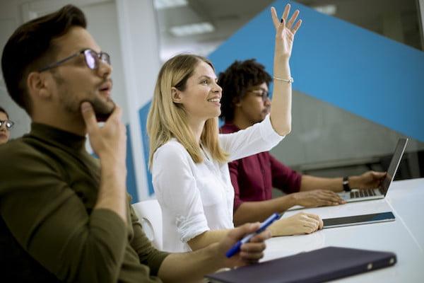 Văn hóa dân tộc ảnh hưởng đến văn hóa doanh nghiệp như thế nào? 1
