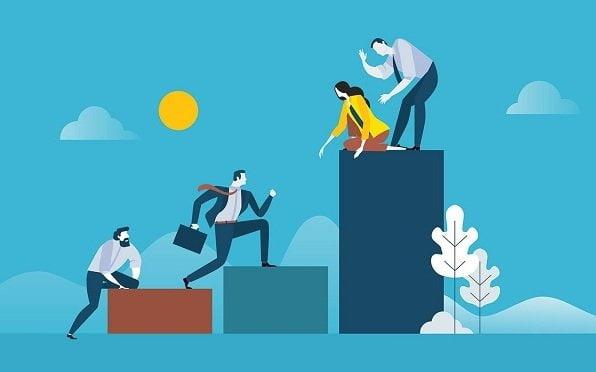 4 đặc trưng văn hóa nội bộ trong các doanh nghiệp Nhà nước 1