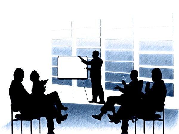 Văn hóa ứng xử trong nội bộ doanh nghiệp Viettel có gì nổi bật? 2