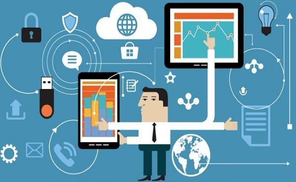 Top 3 ứng dụng quản lý hệ thống tốt nhất nhất năm 2021 1