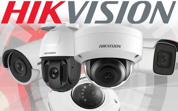 Camera nhận diện khuôn mặt Hikvision có gì đặc biệt? 2