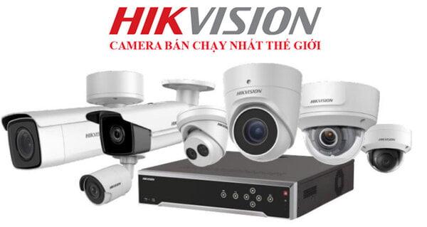 Camera nhận diện khuôn mặt Hikvision có gì đặc biệt? 3