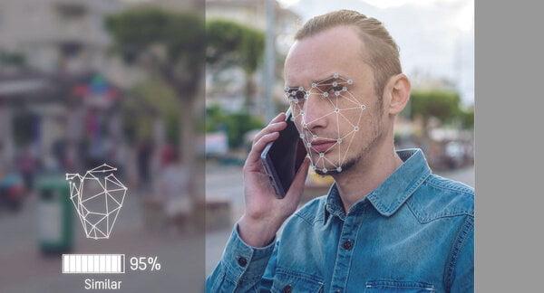 Camera nhận diện khuôn mặt Hikvision có gì đặc biệt? 1