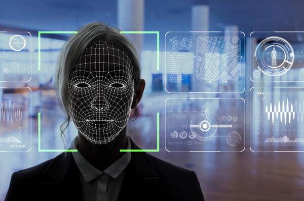 Giải pháp camera nhận diện khuôn mặt để chấm công có hiệu quả? 2