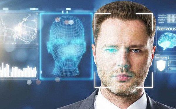 Giải pháp camera nhận diện khuôn mặt để chấm công có hiệu quả? 1