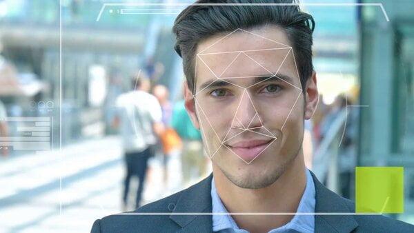 Đâu là phần mềm điểm danh nhận diện khuôn mặt tốt nhất hiện nay? 1