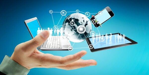 3 ứng dụng quản lý doanh nghiệp miễn phí hiệu quả nhất năm 2021 1
