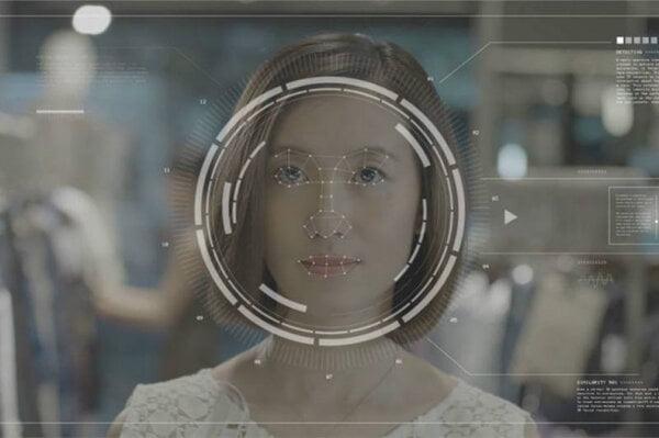 Chấm công bằng camera AI - Bạn đã biết đến công nghệ mới này?2