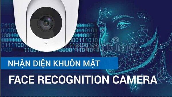 Chấm công bằng camera AI - Bạn đã biết đến công nghệ mới này? 1