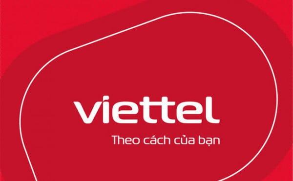 Giá trị cốt lõi của Viettel sau khi tái định vị thương hiệu 1