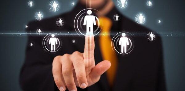 Phần mềm quản lý nhân sự miễn phí nào tốt nhất cho doanh nghiệp? 2