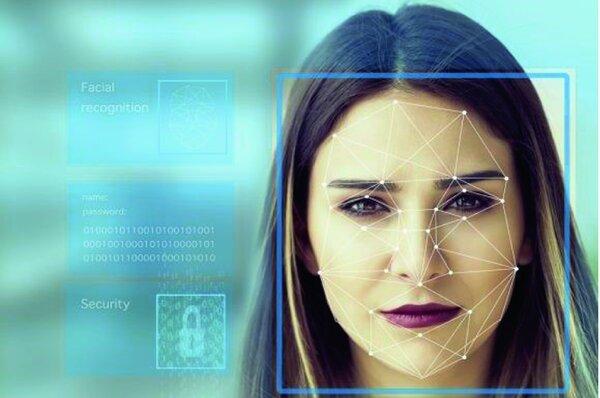Top 5 phần mềm nhận diện khuôn mặt qua camera tốt nhất năm 2021 2