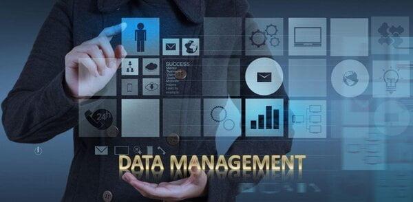Ứng dụng quản lý doanh nghiệp vừa và nhỏ tốt nhất kèm link tải 1