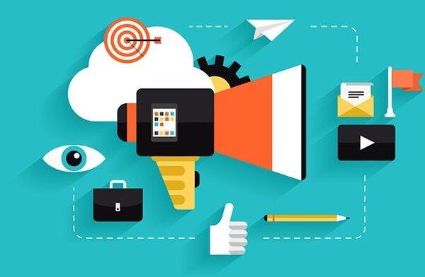 4 công cụ truyền thông nội bộ sẽ lên ngôi trong năm 2021 2