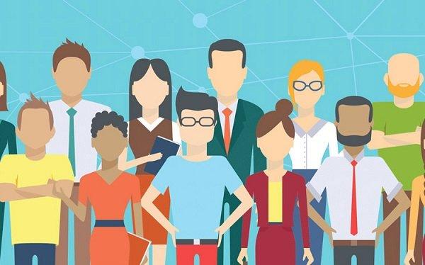 Có nên học ngành quản trị nhân sự? Học ra có dễ xin việc hay không?1