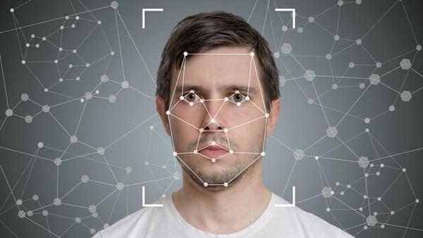 Ưu điểm nổi bật của phần mềm chấm công nhận diện khuôn mặt 1