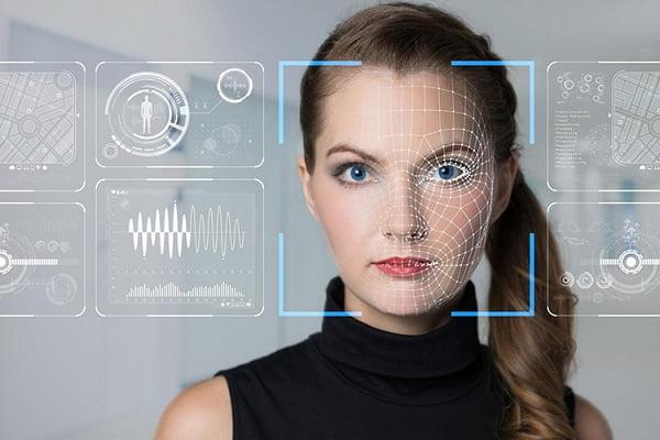 Ưu điểm nổi bật của phần mềm chấm công nhận diện khuôn mặt 2