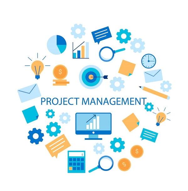 Công cụ quản lý doanh nghiệp hiệu quả nhất hiện nay 3