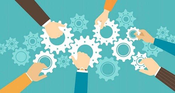 Phát triển mối quan hệ giữa HR và quản lý trong doanh nghiệp 2